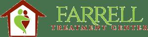 Farrell Treatment Center