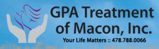 GPA Treatment of Macon