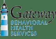 Gateway Behavioral Health Services
