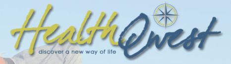 HealthQwest