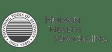 Hudson Health Services, Inc.