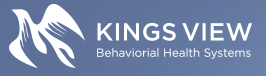 Kings View Behavioral Health Systems
