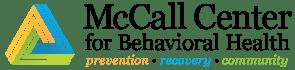 McCall Center for Behavioral Health