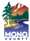 Mono County Behavioral Health