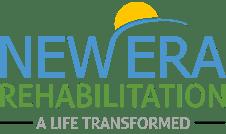New Era Rehabilitation
