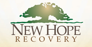 New Hope Recovery