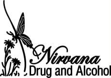 Nirvana Drug and Alcohol Treatment Institute