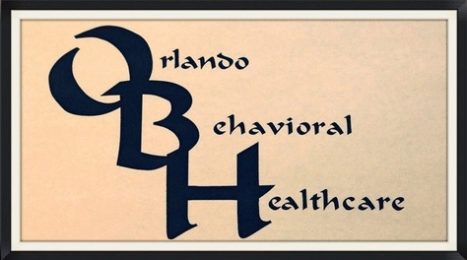 Orlando Behavioral Healthcare