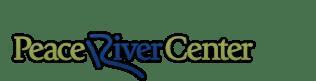 Peace River Center