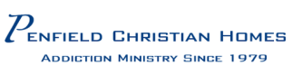 Penfield Christian Homes