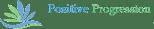 Positive Progression, Inc.
