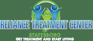 Reliance Treatment Center