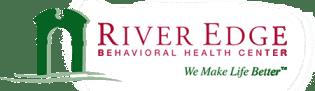 River Edge Behavioral Health Center