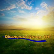 Riverwood Group, LLC Lincoln Treatment Center