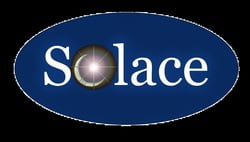 Solace Counseling Services