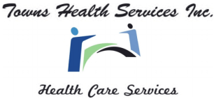 Towns Health Services