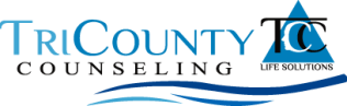 Tri-County Counseling and Life Skills Center