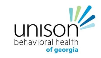 Unison Behavioral Health