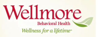 Wellmore Behavioral Health
