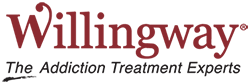 Willingway Addiction Treatment