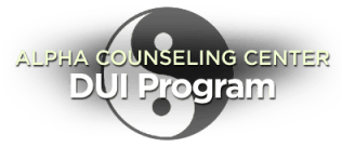 Alpha Counseling Center
