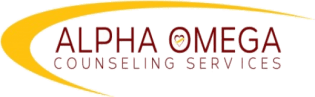 Alpha Omega Counseling Services
