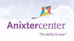 Anixter Center