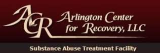 Arlington Center for Recovery