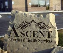Ascent Behavioral Health Services