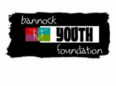 Bannock Youth Foundation - MK Place