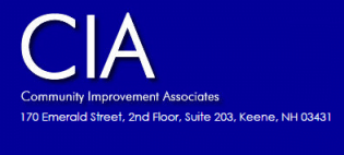 Community Improvement Associates (CIA)