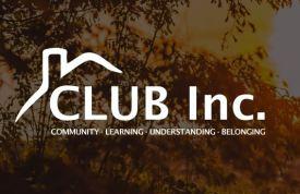 CLUB, Inc.