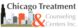 Chicago Treatment and Counseling Centers, Inc.