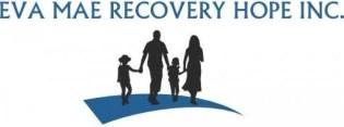 Eva Mae Recovery Hope, Inc.