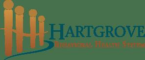 Hartgrove Behavioral Health System