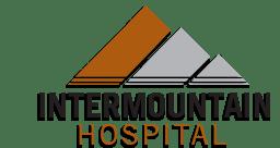 Intermountain Hospital