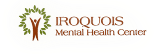 Iroquois Mental Health Center