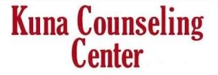 Kuna Counseling Center