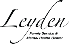 Leyden Family Service and Mental Health Center