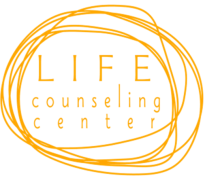 Life Counseling Center