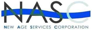 New Age Services Corporation