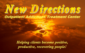 New Directions Treatment Center