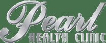 Pearl Health Clinic