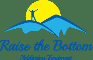 Raise the Bottom Addiction Treatment