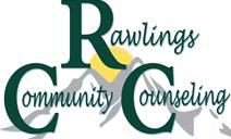 Rawlings Community Counseling