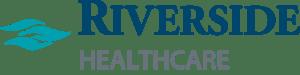 Riverside Medical Center Behavioral Health Services