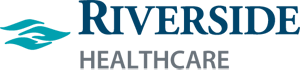 Riverside Medical Center Behavioral Health Services