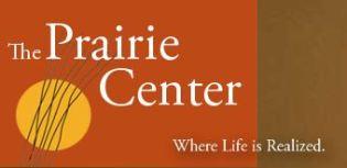The Prairie Center Health Systems