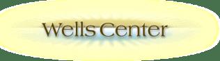 Wells Center