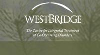 Commons at WestBridge Residential